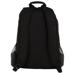 """Strictly Backpack 15"""" (Back)"""